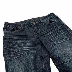 """ZCO Jeans • Women's • Size 9 • Waist 29"""""""